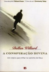 Conspiracao_divina__Dallas_Willard